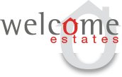 Welcome Estates