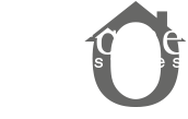 Welcome Estates Logo